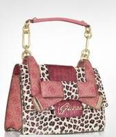 Sell Guess Bags Jewelry