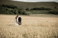 Here is the photo story of the marriage of Nikki and Emily in a beautiful village ust outside Luton. Photo Story, Marriage, Wedding Photography, Beautiful, Valentines Day Weddings, Wedding Photos, Mariage, Wedding Pictures, Weddings