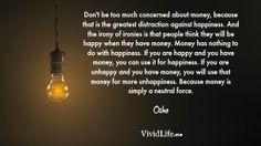 #VividLifeMoment #Inspiration