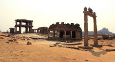 Hampi One Day Tour package, Travelntoursindia.co.uk is your one-roof destination for seeking travelling tips for a pleasure and Hampi One Day Tour package. It is a certified travel agency that also doubles up as your guide and friend. Get all the information as per your desire from Travel N Tours India (http://www.travelntoursindia.co.uk) India Private Tour Operator, tailored to suit your travel requirements!