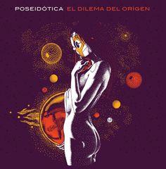 http://www.poseidotica.com.ar/wp-content/gallery/tapas-discos/dynamic/tapa-el-dilema-del-origen.jpg-nggid03132-ngg0dyn-0x0x100-00f0w010c010r110f110r010t010.jpg