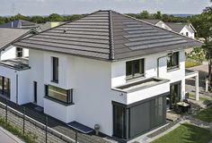 City Life - Haus 250_WeberHaus_Außenansicht-von-oben-Rueckseite.jpg