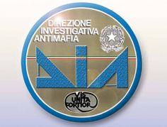 Della Ndrangheta e dei suoi professionisti