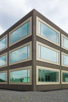 Kempe Thill - Research Centre Energyville - Waterschei
