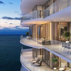 Gorgeous Penthouse Tag someone who would live here! Follow to be a part of the @Boss_Livings Nation! Photo via @chadcarroll  All credit goes to the photographer/owner; I do not own this