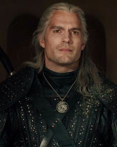 The Witcher, geralt, yennefer, triss photos Superman Cavill, Henry Superman, The Witcher Series, The Witchers, Witcher Wallpaper, The Witcher Geralt, Henry Williams, Addicted Series, Christian Bale