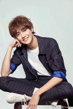 ph my jesus, his smile is just everything Asian Celebrities, Asian Actors, Korean Actors, Celebs, Meteor Garden Cast, Meteor Garden 2018, Handsome Actors, Handsome Boys, Handsome Anime