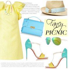 BLOGUE ♥ Fashion Group ♥ - Polyvore