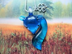 Gorgeous Gifts. by Catherine Cains on Etsy