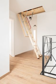 Portes Ouvertes Delta Constructions à Jupille Loft, Furniture, Home Decor, Attic Spaces, Puertas, Decoration Home, Room Decor, Lofts, Home Furnishings