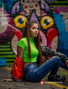 #15años - #book - #urbano - ig: @diegoahumadafotografia Style, Fashion, Smoker Cooking, Urban, Swag, Moda, Fashion Styles, Fashion Illustrations, Outfits