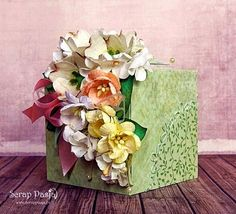 Candle Set, Floral Wreath, Decorative Boxes, Wreaths, Packaging, Bags, Home Decor, Handbags, Homemade Home Decor