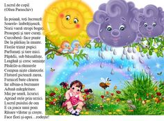 Tinkerbell, Gene, Disney Characters, Fictional Characters, Disney Princess, Insects, Tinker Bell, Fantasy Characters, Disney Princesses