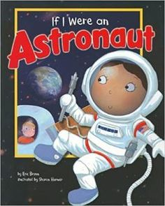 Now imagine Astronauts on the Space Station reading stories to and conducting science experiments for the children of Earth as the world rotates below. Imagine no more…it's Story Time from Space! Reading Stories, Stories For Kids, Teaching Kids, Kids Learning, Tim Peake, Story Sack, Science Education, Science Experiments, Amazing Adventures
