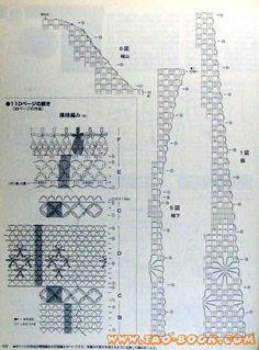 Móc mẹ của áo cardigan (lattice) - yên tĩnh の Heart - yên tĩnh blog của Zhiyuan: vay