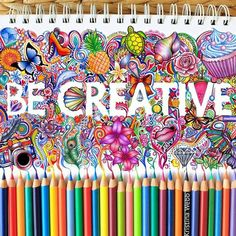 Imagem de creative, art, and drawing