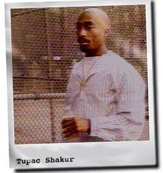 Tupac Shakur Funeral   bridget kendra and holly nude pics