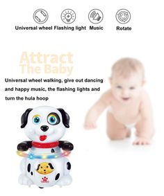 Hearty 15cm Random Cute Traditional Duck Baby Pull Along Toys Early Learning Walk First Step Walking Toddler Gift Mobile Phone Case Cellphones & Telecommunications
