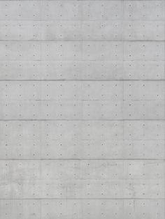 free concrete texture, seamless tadao ando style, seier+seier | Flickr - Photo Sharing!
