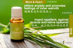 Young Living Citronella  https://www.youngliving.com/signup/?isoCountryCode=US&sponsorid=1704613&enrollerid=1704613
