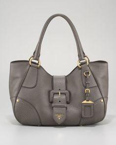f540b627c22792 139 Best Prada images | Prada handbags, Couture, Beige tote bags
