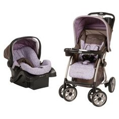 1000 images about madi on pinterest travel system strollers and pack n play. Black Bedroom Furniture Sets. Home Design Ideas