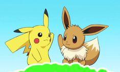 Blog do Herói: Veja como seriam os Pokémons na vida real