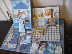 Hey, I found this really awesome Etsy listing at http://www.etsy.com/listing/117608442/1981-the-ginghams-paper-doll-sarahs