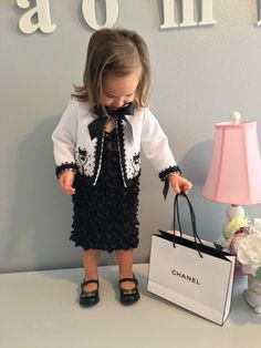 A personal favorite from my Etsy shop https://www.etsy.com/listing/503305869/girls-black-lace-dress-girls-lace-dress