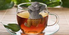 Tea Te Cultura Inquieta