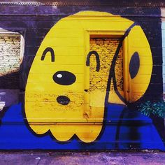 #buenosairesstreetart #igersoftheday #igersbuenosaires #graffitiporn #graffitiigers #graffitiartist #streetartaddicted #street_perfection #stree2lab #streeartandgraffiti #streetarteverywhere #wallartprint #wallart #tv_streetart #tv_strideby #dope #dopeshotbro #vimural #urbanwalls #urbanromantix #instalike #instagraffiti by anitaslowly