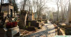 cimitero contemporaneo - Ricerca Google Google