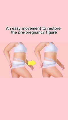 Body Weight Leg Workout, Full Body Gym Workout, Gym Workout Videos, Gym Workout For Beginners, Waist Workout, Fitness Workout For Women, Top Ab Workouts, At Home Workouts, Gymnastics Workout