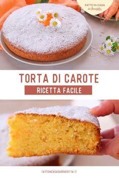 Torte Cake, Korean Street Food, Mini Foods, Cake Cookies, Biscotti, Vanilla Cake, Food Videos, Vegan Recipes, Dessert Recipes