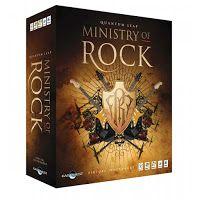 © Scrambled Eggs Music Brazil : DAW/VST Technology: EastWest Ministry of Rock 2 Tr...