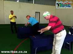 TSB Sugar Holdings Minute to Win It and Combo Indoor Activities team building event in Nelspruit, facilitated and coordinated by TBAE Team Building and Events Team Building Events, Team Building Activities, Indoor Activities, International Games, Minute To Win It, Read More, Challenges, Sugar, Fun