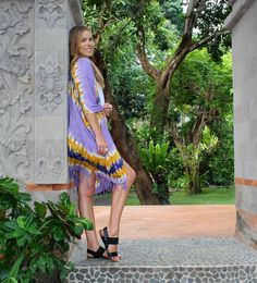 TGIF  Treat yourself this weekend with up to 60% OFF selected ONE SIZE FITS ALL Kimonos   http://ift.tt/1kqYGi7