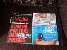 BANCA E SEBO DIAS: DOMINGO, 24 DE JULHO DE 2016 - OFERTA DO DIA - REV...