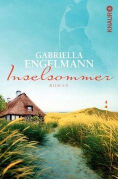 Inselsommer: Roman von Gabriella Engelmann, http://www.amazon.de/dp/3426511452/ref=cm_sw_r_pi_dp_yveHrb00MV8PR