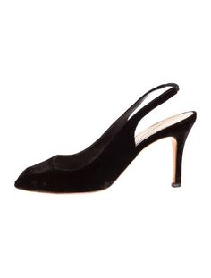 Kate Spade New York Embossed Peep-Toe Platform Pumps free shipping nicekicks clearance from china sale cheapest price big discount cheap online amazon for sale 1LlFTCoF