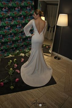 Grace And Co, Dressing, Formal Dresses, Wedding Dresses, Fashion, Gowns, Boyfriends, Formal Gowns, Moda