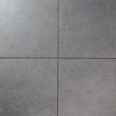 Tile Floor, Flooring, Home, Ad Home, Tile Flooring, Wood Flooring, Homes, Haus, Floor