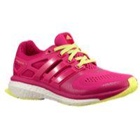 buy online cd156 824d0 Women s Adidas Performance Running Shoes   Lady Foot Locker