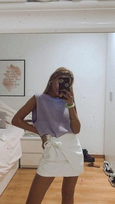 Spring Outfits, Trendy Outfits, Cute Outfits, Fashion Outfits, Spring Clothes, Spring Fashion, Autumn Fashion, Urban Fashion, Minimalist Fashion
