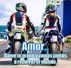 Mejores 74 Imagenes De Motocross Couple En Pinterest Dirt Bikes