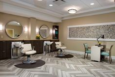 12 Best Senior Living Images Senior Living Facilities Healthcare Design Assisted Living Facility