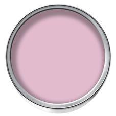 Wilko Silk Emulsion 2.5L, Candy Cane