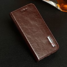 Like and Share if you want this  100% Genuine Real Leather Flip Wallet Case for iPhone 5s 6 6s & Samsung Galaxy S5 S6 S7 edge Luxury Mobile Phone Bags Case Cover     Tag a friend who would love this!     FREE Shipping Worldwide     Get it here ---> http://genexgear.com/100-genuine-real-leather-flip-wallet-case-for-iphone-5s-6-6s-samsung-galaxy-s5-s6-s7-edge-luxury-mobile-phone-bags-case-cover/