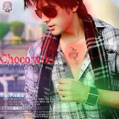 BoyZz Dp for Fb,twitter whatEver.. Dangerous Love, Passion, Twitter, Boys, People, Hair, Beauty, Color, Baby Boys