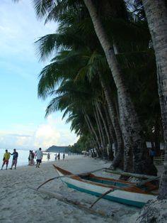 VISITING BORACAY ISLAND ON A STORMY WEATHER – lakwatserongdoctor Boracay Island, Cheap Web Hosting, Weather, Beach, Outdoor Decor, The Beach, Beaches, Weather Crafts